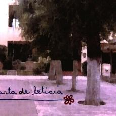 3. Carta de Leticia