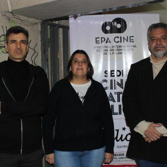 EpaGaleria2019 (2)