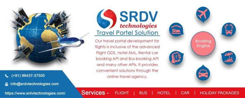 B2b Travel Companies In Delhi Ncr | Leancy Travel