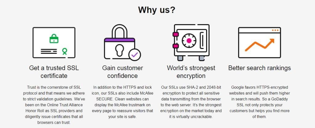 epagz.com ssl services