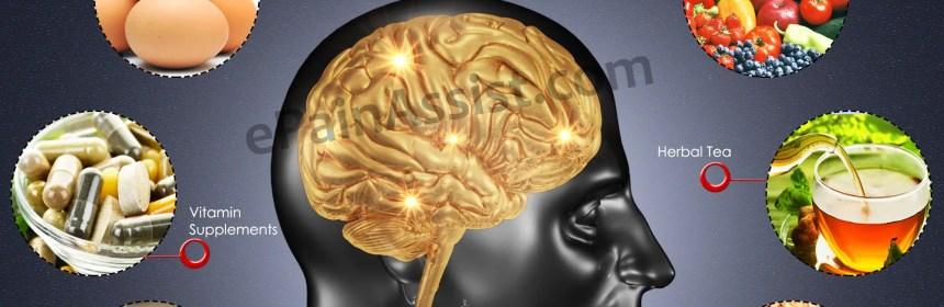 Home Remedies For Memory Improvementdietexercisetips