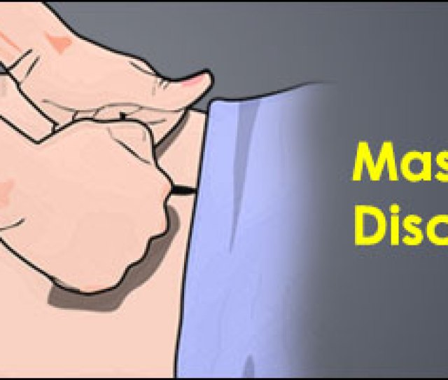 Massage Therapy For Disc Herniation Or Herniated Disc Deep Tissue Massage