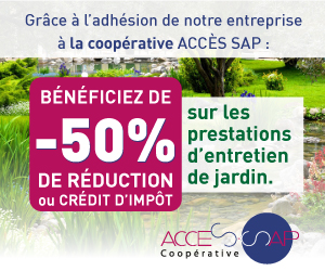 epame_paysages-reduction-credit_impots_Banniere_Carre