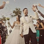 Wedding in Vieques