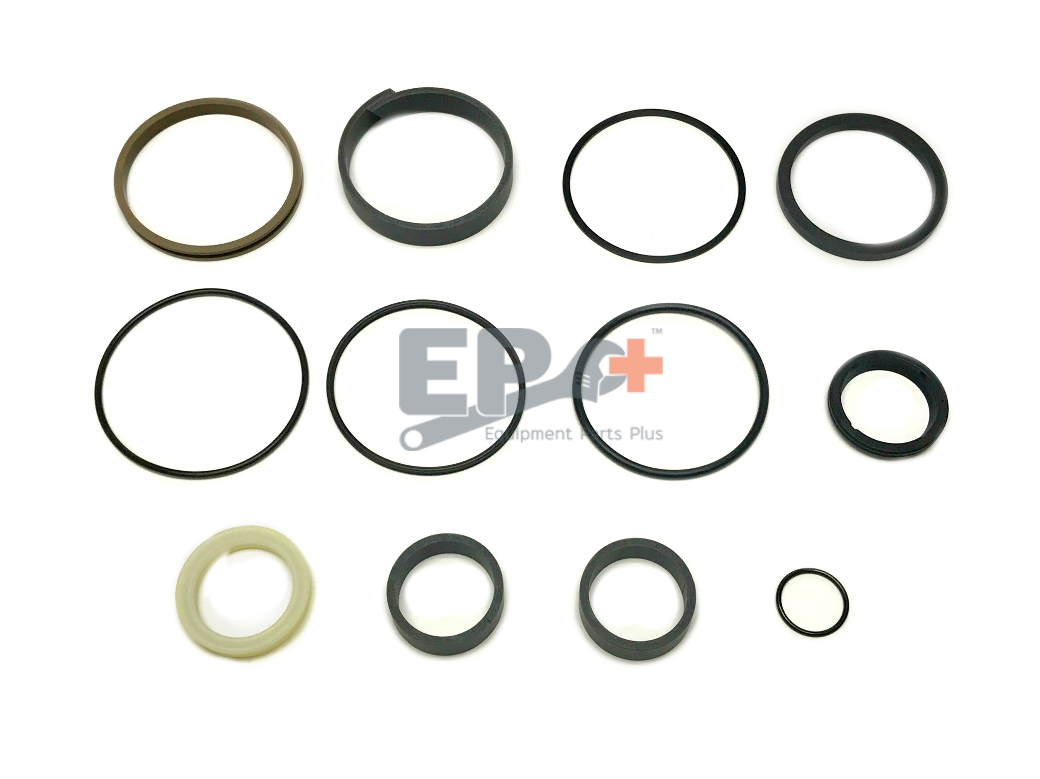 Equipment Parts Plus
