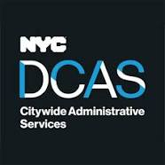 New York City Department of Citywide Administrative Services
