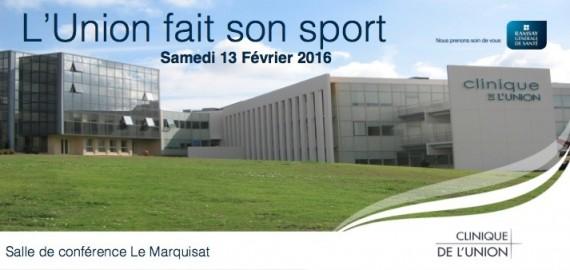 union-sport-570x270