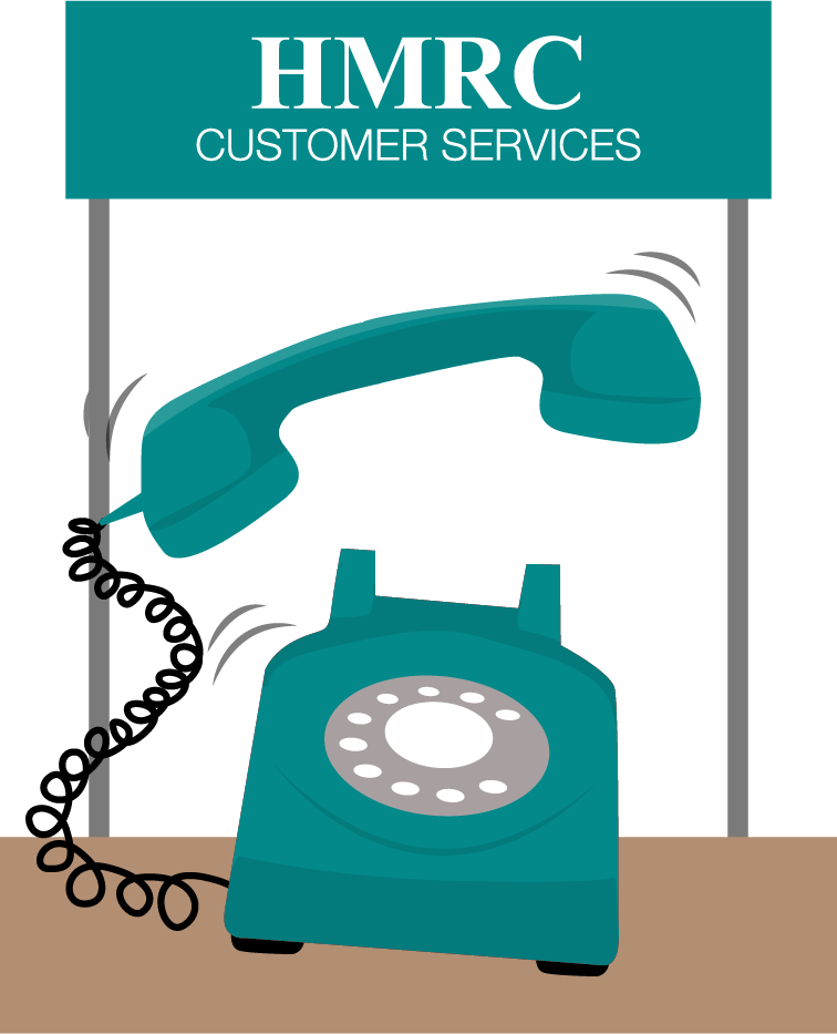 Image result for HMRC customer service