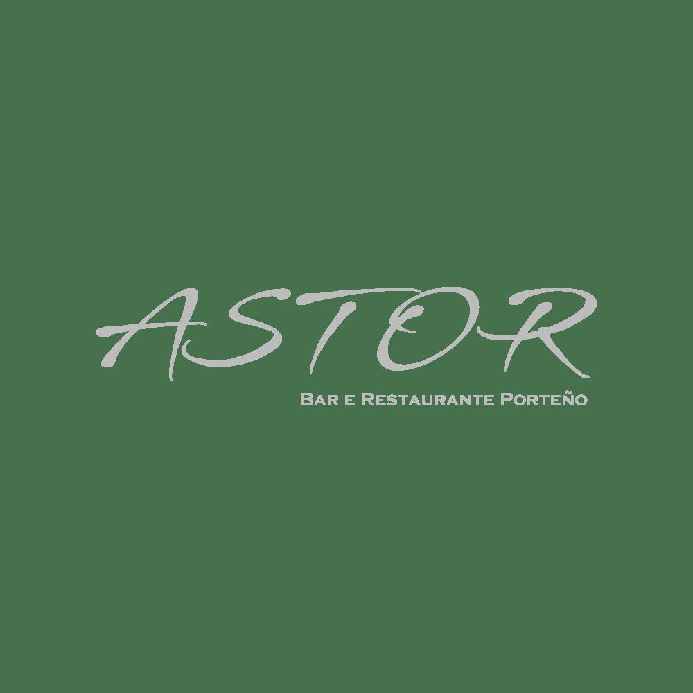 Astor Restaurante Porteño