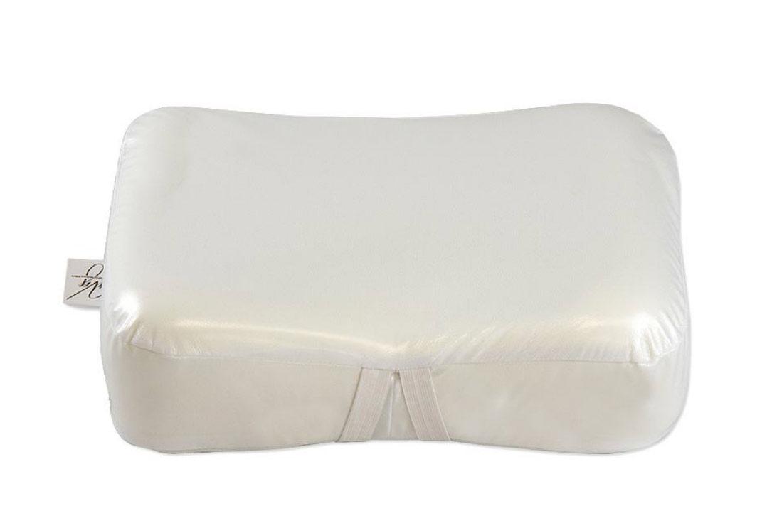 envy pillow spa size