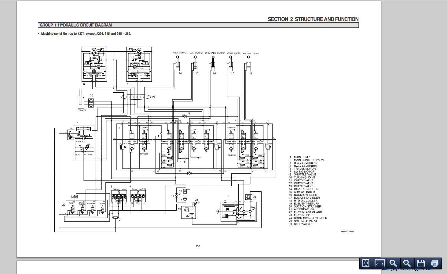 Gm 4 3 Engine Diagram Gm Wiring Diagram Images