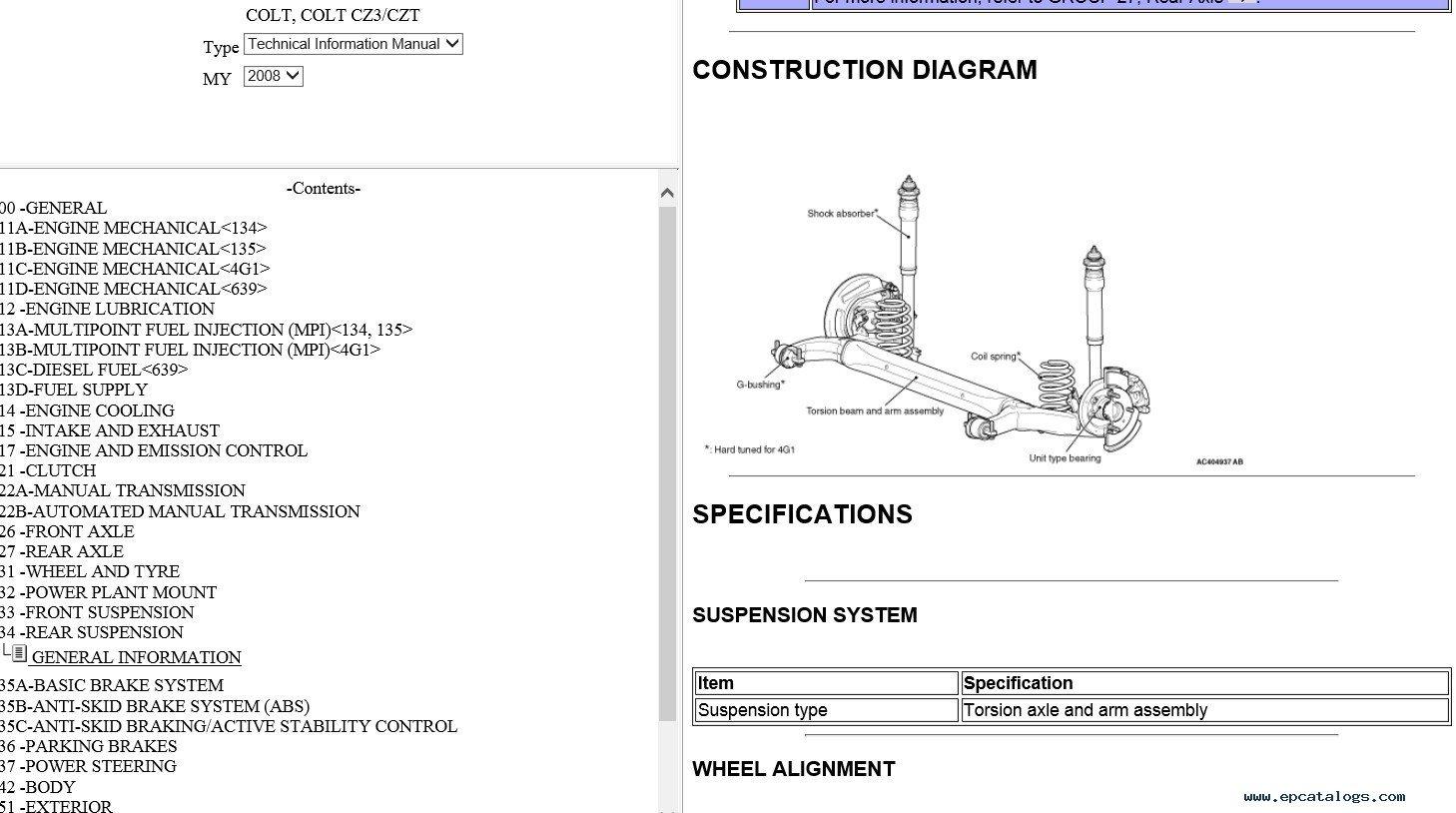 Starter Wiring Diagram 2001 Chrysler Town Country 2003 ... on