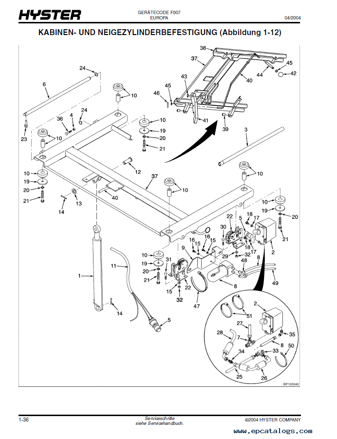 hyster forklift wiring diagram old hyster forklift wiring diagrams Hyster Forklift Clutch hyster forklift wiring diagram e60
