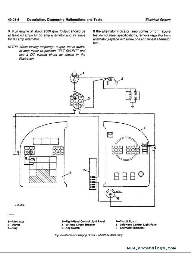 john deere 2630 wiring diagram, john deere 970 wiring diagram, john deere 5410 wiring diagram, john deere 670 wiring diagram, john deere 4040 wiring diagram, john deere 830 wiring diagram, john deere 1250 wiring diagram, john deere 655 wiring diagram, john deere 2350 wiring diagram, john deere 2955 wiring diagram, john deere 730 diesel wiring diagram, john deere 80 wiring diagram, john deere 2440 wiring diagram, john deere 2750 wiring diagram, john deere 4850 wiring diagram, john deere 7020 wiring diagram, john deere 2150 wiring diagram, john deere 4450 wiring diagram, john deere 4000 wiring diagram, john deere 435 wiring diagram, on john deere 2550 wiring diagram