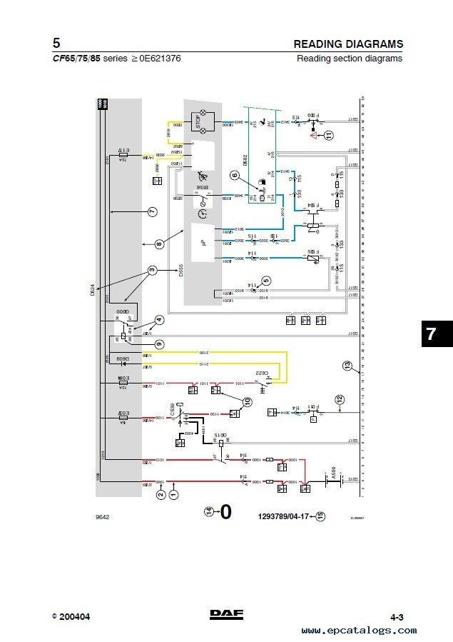 Captivating Toyota Innova Wiring Diagram Pdf Contemporary Best
