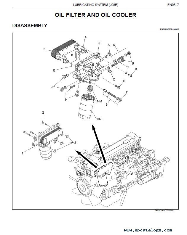 Diagram Nissan D21 Wiring Diagram Fuse File Fh46703 Diagram