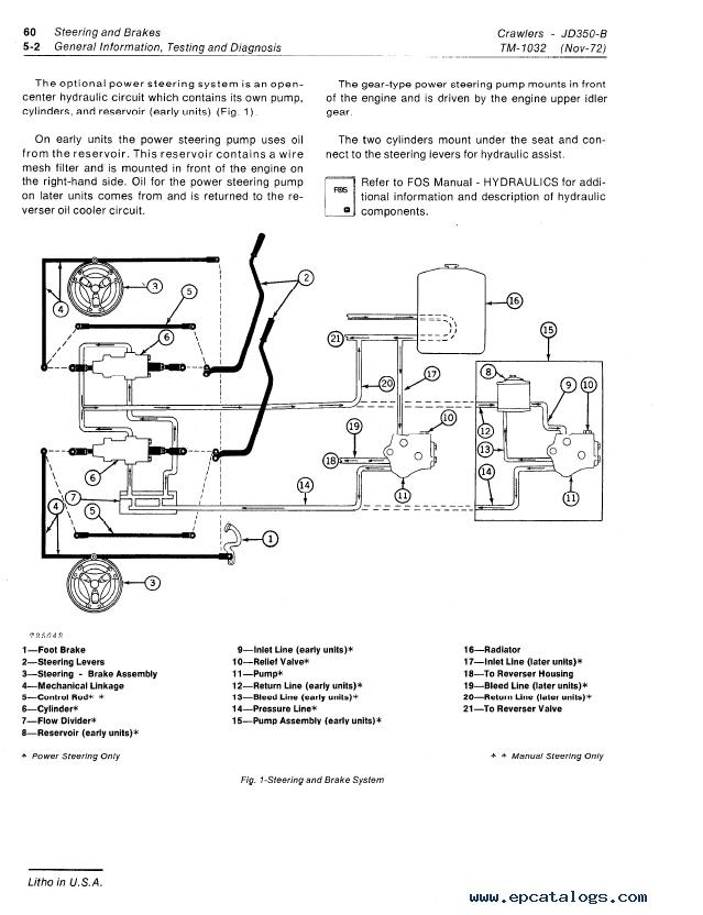 diagram john deere 350 wiring diagram full version hd