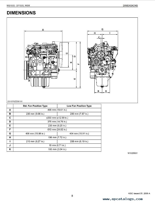 kubota rtv 1100 radio wiring diagram kubota rtv 1100 Sony CDX -GT56UIW Wiring-Diagram Sony CDX -GT56UIW Wiring-Diagram