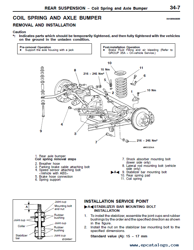 Mitsubishi Challenger Montero Pajero Sport Service Repair Manual?resize=642%2C830&ssl=1 mitsubishi canter wiring diagram troubleshooting wiring diagram mitsubishi canter wiring diagram troubleshooting at honlapkeszites.co
