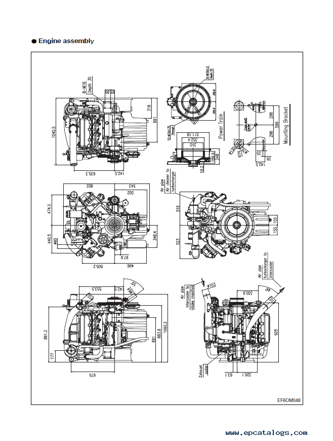 Diagram Daewoo Lanos Parts And Engine File Ap99514