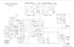 Bobcat 763 & 763 High Flow Service Manual PDF, repair