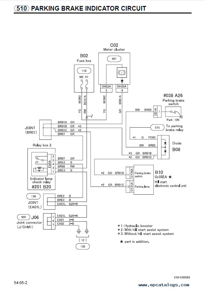 Wiring diagram kulkas mitsubishi free download wiring diagrams enchanting mini truck wiring diagram pictures best image wiring charming mitsubishi canter wiring diagram photos electrical at samsung wiring diagram cheapraybanclubmaster Images