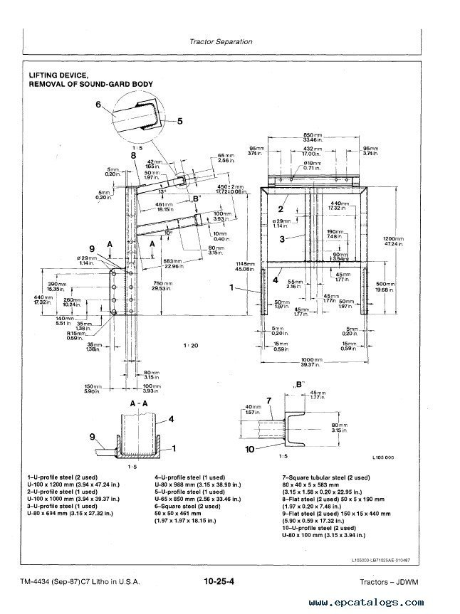 john deere 2355 2555 2755 2855n tractors tm4434 technical manual pdf stx38 wiring diagram pdf dolgular com stx38 wiring diagram pdf at nearapp.co