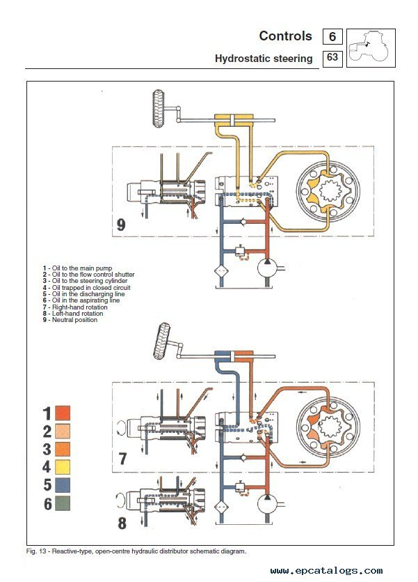 e30 wiring diagram pdf e30 image wiring diagram bmw e90 wiring diagram pdf bmw auto wiring diagram schematic on e30 wiring diagram pdf