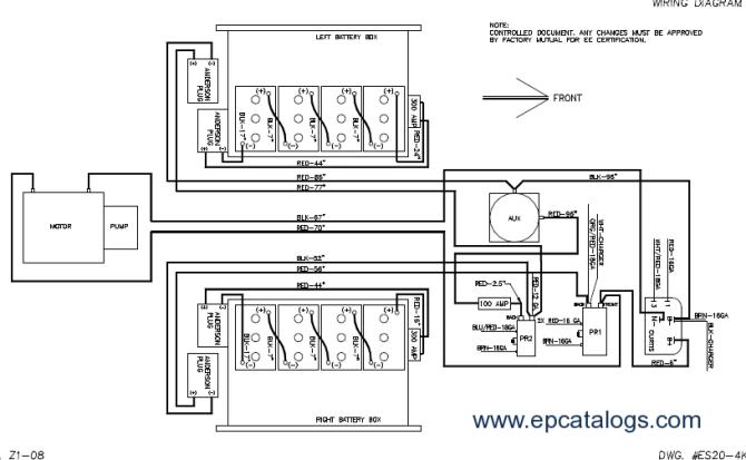 genie gs 1930 wiring schematicfor a gmc c5500 6 6 engine