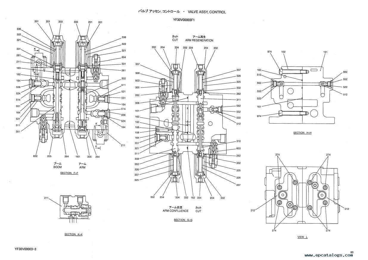 310d Backhoe Blower Motor Wiring Diagram Simple Ecm Fan John Deere 2020 Library