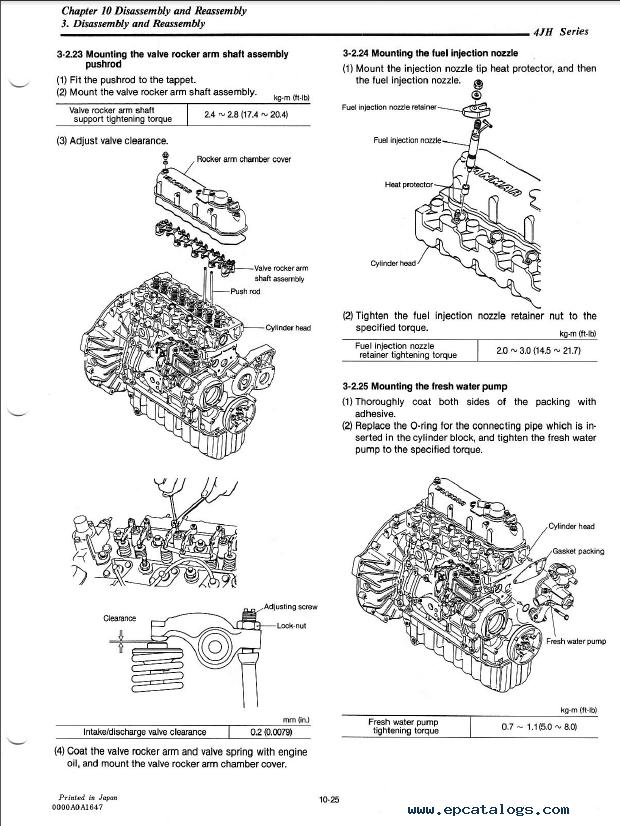 diagram acs295 wiring file or29533altec lansing ada885 wiring diagram great  installation daewoo 1760xl wiring diagram
