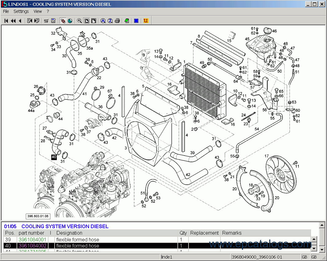 Linde Fork Lift Truck Spare Parts Repair 2014 catalog manual?resize\\\\\\\=665%2C531\\\\\\\&ssl\\\\\\\=1 ignition switch wiring diagram for skytrak fork lift wiring diagrams SkyTrak 5028 Weight at readyjetset.co