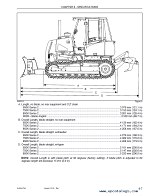 New Holland 850 Wiring Diagram New Holland Skid Steer Wiring Diagram ~ ODICIS