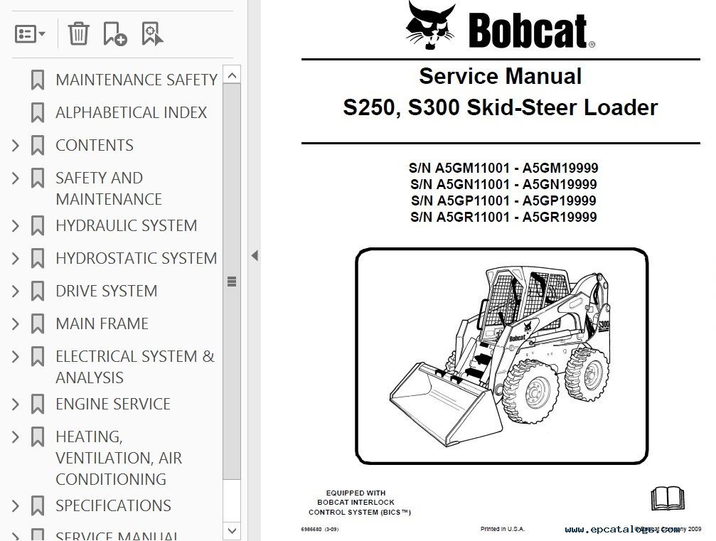 s250 bobcat wiring schematic online wiring diagram databobcat s250 wiring  diagram heater blower schematic diagramdiagram bobcat