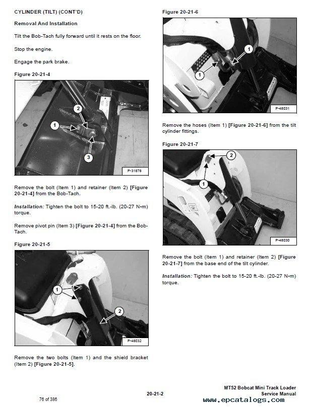 bobcat mt52 mini track loader service manual pdf?resize\=615%2C811\&ssl\=1 bobcat fuel tank diagram bobcat 763 fuel diagram \u2022 wiring diagram Hitch Wiring Harness Diagram at soozxer.org