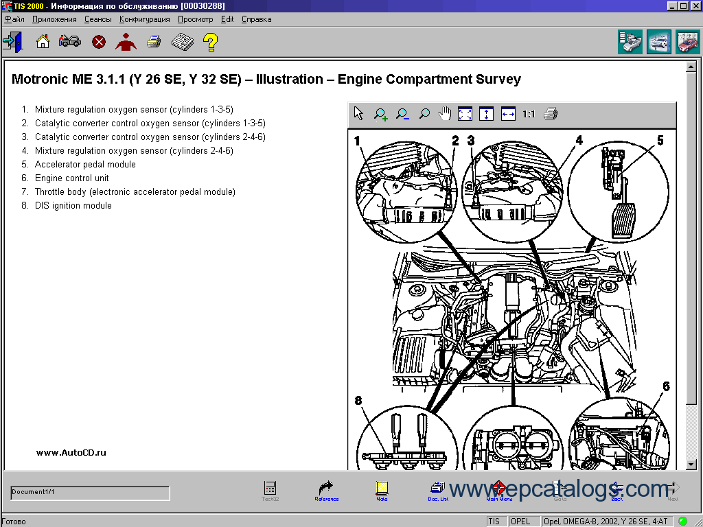 Opel Vectra Electric Diagram: Opel Vectra C Wiring Diagram Pdf -  Somurich.comrh: