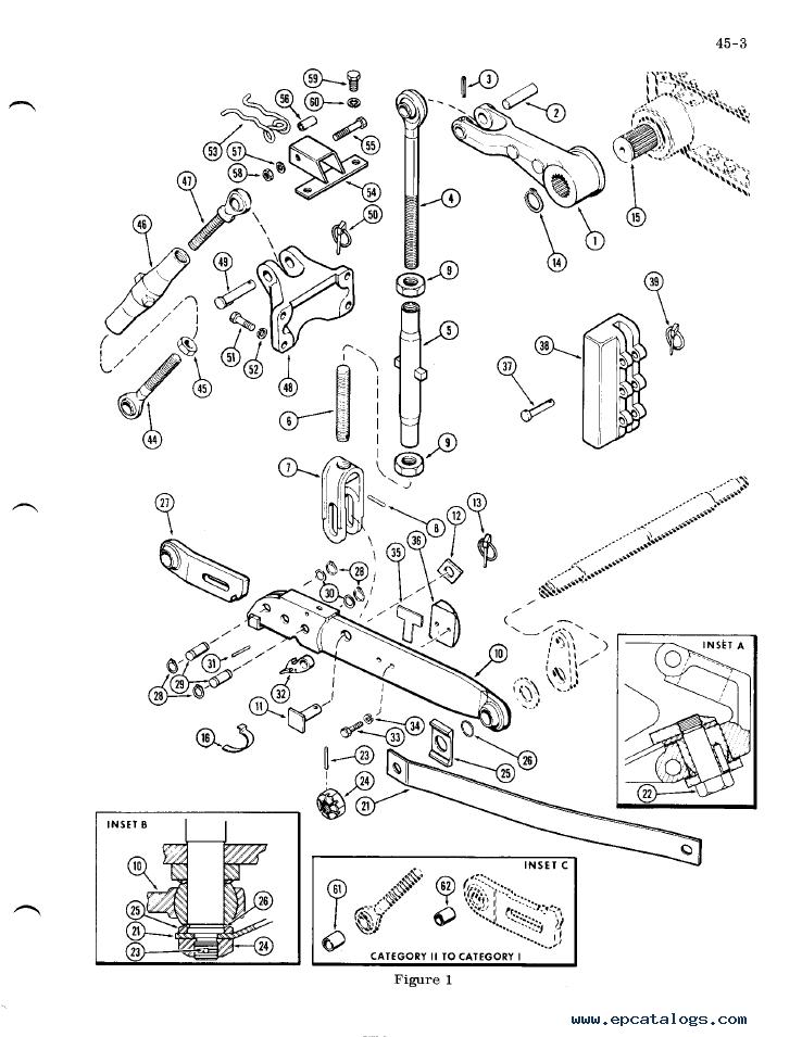 Diagram Zf Meritor Transmission Wiring File Nt23033