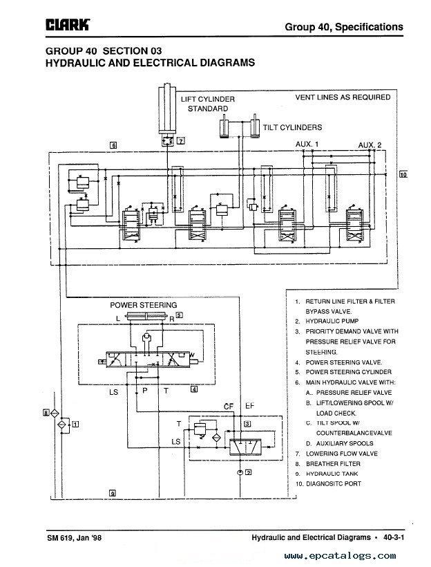 Mg Zr Wiring Diagram Free Diagrams: Mg Zr Radio Wiring Diagram At Imakadima.org