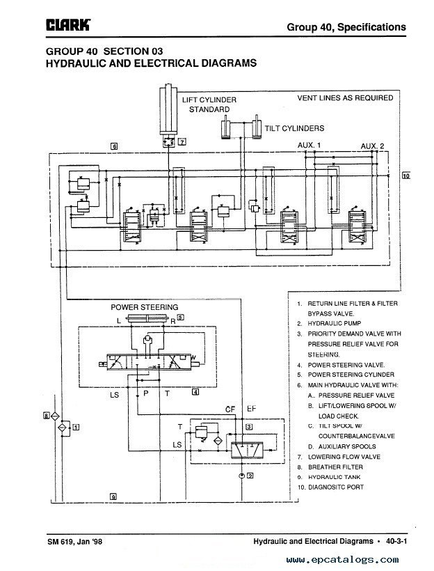Wabco vcs ii wiring diagram free download wiring diagram outstanding meritor trailer abs wiring diagram images best image along with abs trailer plug wiring diagram asfbconference2016 Image collections