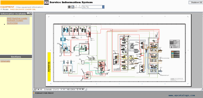 track loader parts diagram all about repair and wiring collections track loader parts diagram cat backhoe wiring diagram diagrams get image about wiring diagram