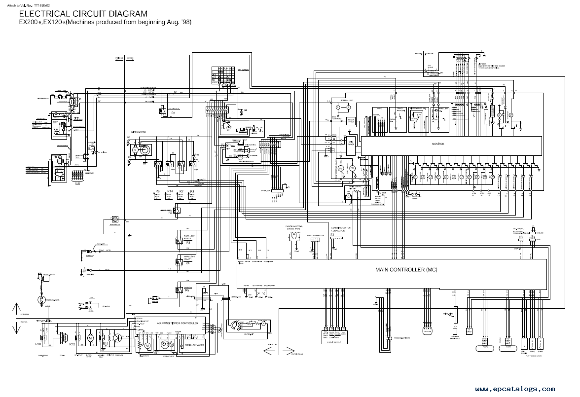 Electrical Wiring Construction