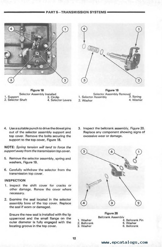 Ford 4630 Tractor Parts Catalog Ford Tractor Wiring Harness on ford tractor ignition wiring, ford tractor spark plug, ford tractor transfer case, ford tractor torque converter, ford tractor coil wiring, ford 2000 tractor, ford tractor grille, ford tractor instrument panel, ford tractor fan, ford tractor shop manuals, ford tractor mirrors, ford tractor front end parts, ford tractor bracket, mercedes benz wiring harness, ford tractor master cylinder, ford tractor fuse, ford tractor bumpers, ford tractor intake, ford tractor steering column, ford tractor fuel filter,