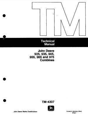 John Deere 790 4wd Tractors  ImageResizerToolCom