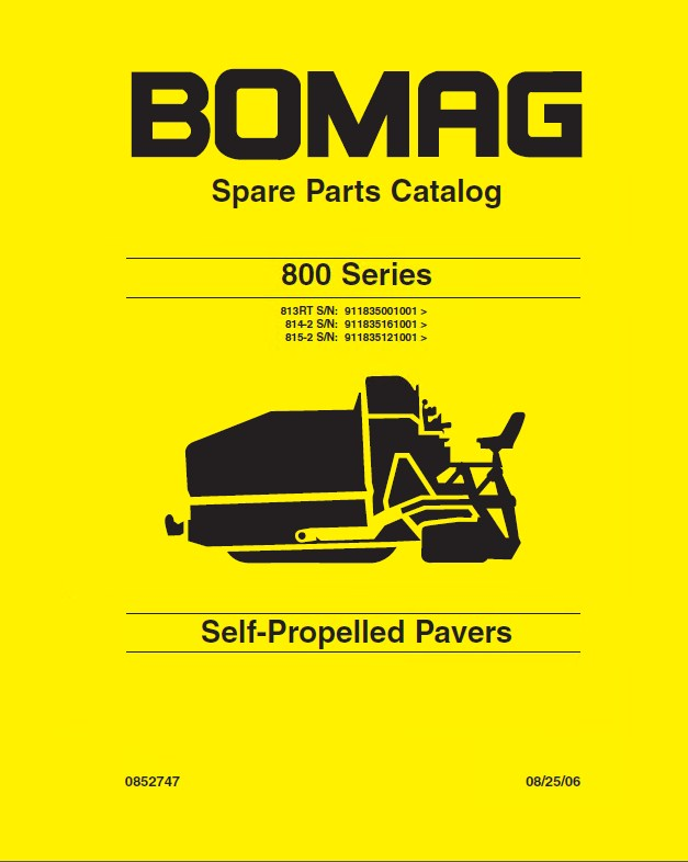 2005 chevy 2500 roof light wiring diagram tamper bomag bpr wiring diagram bomag spare parts catalog | jidimotor.co #14