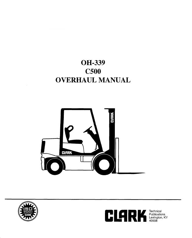 hyster forklift wiring diagram e60 on hyster download wirning SkyTrak Forklift Wiring Diagram hyster forklift wiring diagram e60