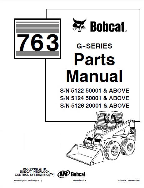 Bobcat Spare Parts Reviewmotors