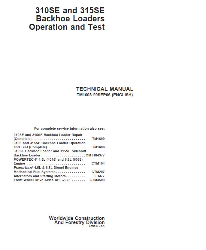 pyq 10 technical manual ebook