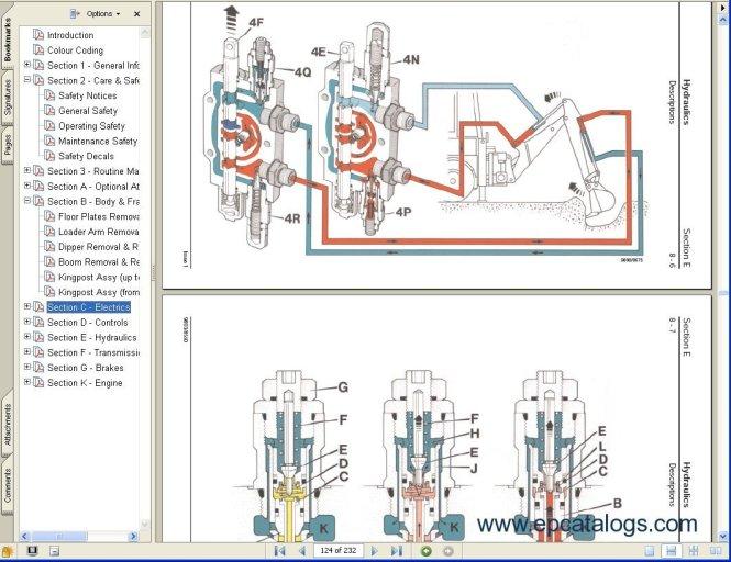 jcb cx wiring diagram jcb image jcb 930 wiring diagram jcb wiring diagram instruction on jcb 3cx wiring diagram