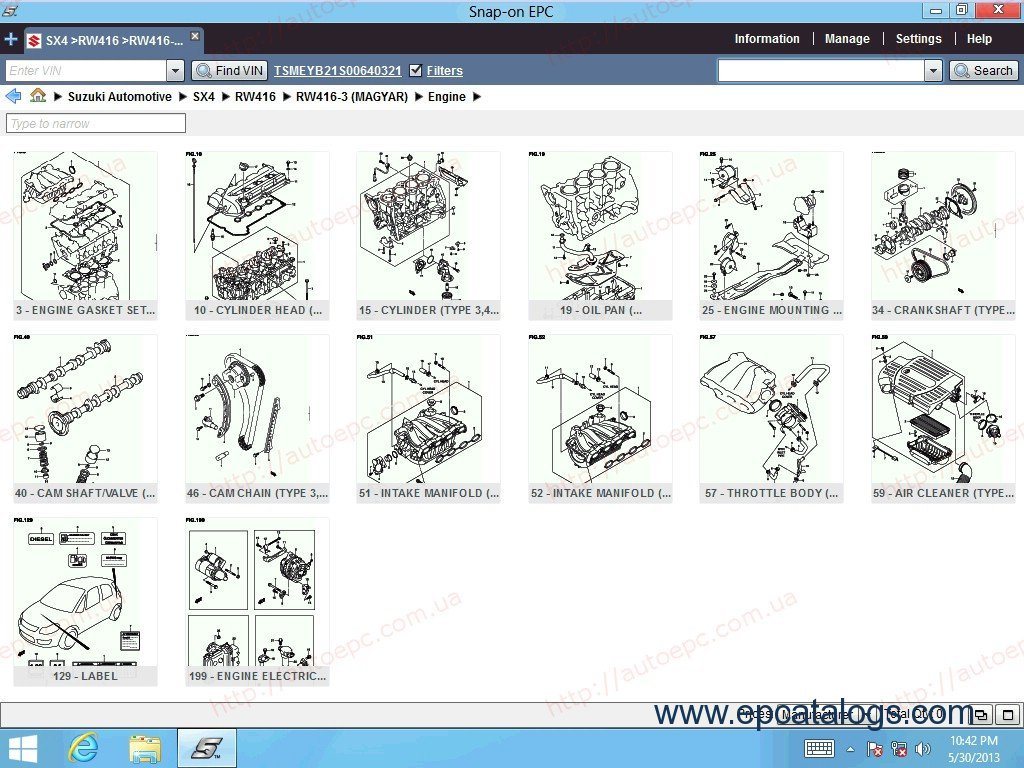 2006 Suzuki Grand Vitara Parts Diagram Introduction To Electrical Diagram  For 2001 Chevy Tracker Rear Axle 2006 Suzuki Grand Vitara Parts Diagram