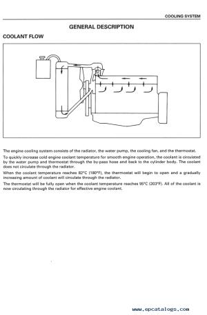 Takeuchi Tl130 Wiring Diagram  Wiring Diagram
